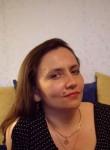 Galina, 52  , Noginsk