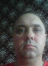 valeriy, 46, Russia, Vichuga