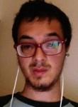 enrico, 23  , Pesaro