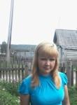 lenatishkovd86