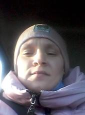 Tatyana , 33, Russia, Yoshkar-Ola