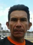 José Tavares , 48  , Belem (Para)