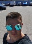 Aleksandr , 33, Vladimir