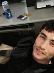Edik, 25  , Baku