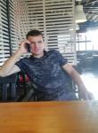 Vadim, 37  , Noyabrsk