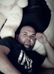 Mikhail, 29  , Karasuk