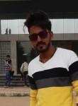 Prajapati, 23  , Palanpur