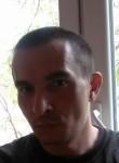 Ruslan, 36  , Donetsk
