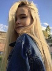 Olesya, 19, Russia, Cheboksary