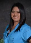honeylyn Popuran, 26  , Tacurong