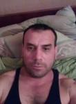 Emin, 40  , Ryazan