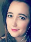 Megan, 22  , Kennewick