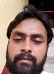 PURSOTAM KUMAR, 29  , Patna