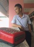 บังพัท., 19  , Hat Yai