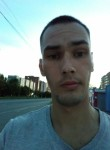 Vlad, 31  , Tolyatti