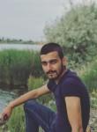 Mehmet, 23  , Serinyol