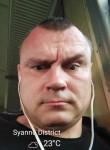 Sergey , 36  , Baran