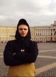Vitaliy , 24, Dedenevo