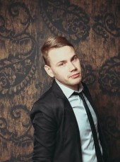 Qwerty, 28, Russia, Kazan