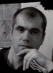 Aleksandar, 38  , Zhirnovsk