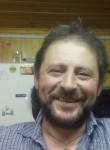 anatolii, 57  , Kotelniki