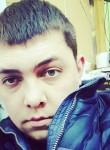 Maks, 27  , Gryazi
