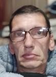 valera kolomiets, 54  , Kharkiv