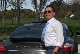 Tuan Nguyen, 57 - Just Me