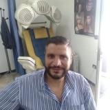 Giacomo, 39  , Bagnoli