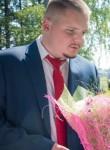 Bogdan, 27  , Chelyabinsk