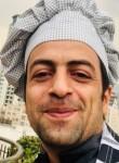 Karim, 26  , London