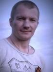 Aleksandr, 38  , Uglegorsk