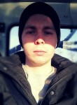 Aleksandr, 20  , Yelizovo