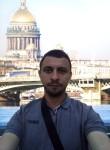 Misha, 40  , Moscow