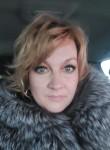 Olga, 45  , Orsk