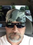 Manny, 53  , San Antonio