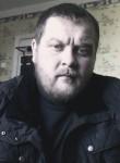 Владимир, 38  , Ruzayevka
