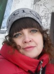Katerina, 33  , Biysk