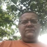 Jörg , 51  , Stahnsdorf