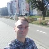 Adam, 26  , Bialystok