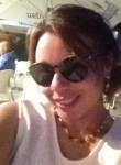 Nikita, 26  , Saint-Ouen-l Aumone
