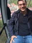 Konstantin, 36, Kemer