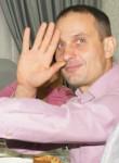 Vladimir, 41  , Balti