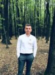 Dima, 24  , Klishkivtsi