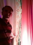 ajay prajapati, 36, Rajkot