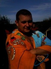 Sergey, 38, Russia, Samara