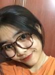 phương nga, 18  , Hanoi