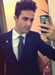 paolo, 25 лет, Gricignano