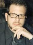 ΝΙΚΟΛΑΟΣ ΣΤΕΦΑΝΟ, 38  , Marousi
