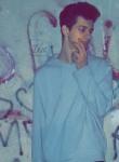 Agarbicean, 18  , Medias